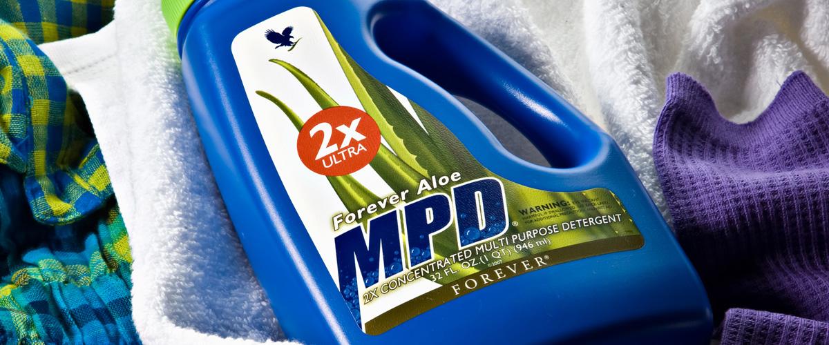 Forever Aloe Mpd 2x Ultra Online Forever Aloe